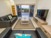 loungeroom2med