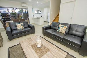 loungeroomsml